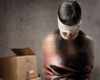 خبر:   حجاب مصونیت است یا شعاری توخالی؟