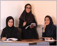 چگونه پنج نوع مقنعه با حجاب مناسب را خودمان بدوزیم؟