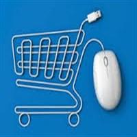 تجارت الکترونیک و فن آوری اطلاعات