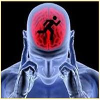 پرخاشگری و روانشناسی ورزشی