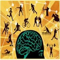 نگرش به ورزش در روانشناسی