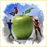 عوامل اجتماعی در عملکرد ورزش