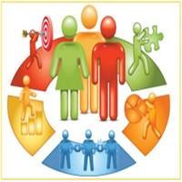 مهارت های حرکتی در روان شناسی