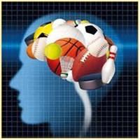 طبیعت حافظه انسان و روان شناسی ورزشی