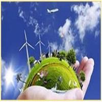 انواع فرآیندهای زیستی و محصولات زیستی
