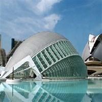 ماهیت هنر و معماری