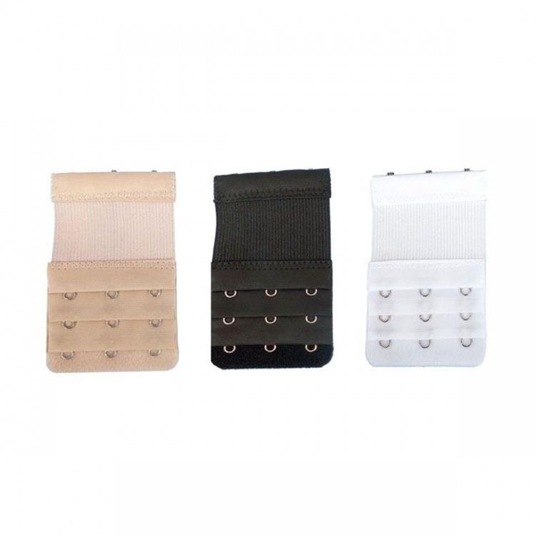 رابط لباس زیر دوتایی بسته سه تایی
