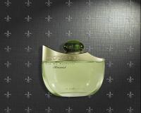 توضيحات ادکلن رویال سبز  اورجینالroyale perfume