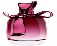عطر هوگوبوس زنانه
