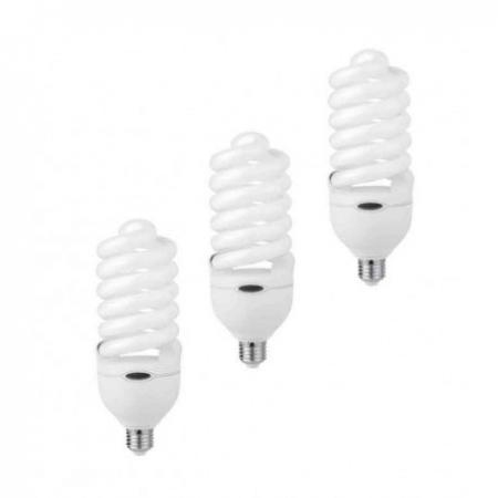 لامپ کم مصرف 40 وات  OFOGH