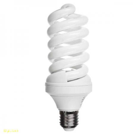 لامپ کم مصرف 32 وات  OFOGH