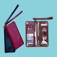 کیف همراه*