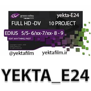yekta-E24