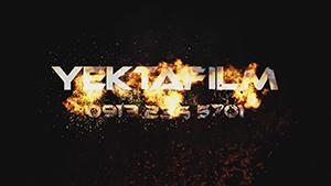 yekta-E23
