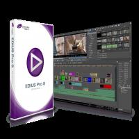 بهترین ورژنهای نرم افزار ادیوس+ پلاگینهای قابل نصب برای هر ورژن