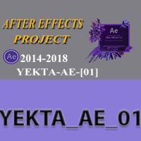yekta-AE[01]