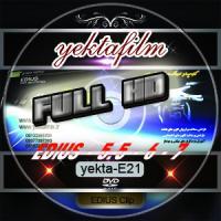 yekta-E21