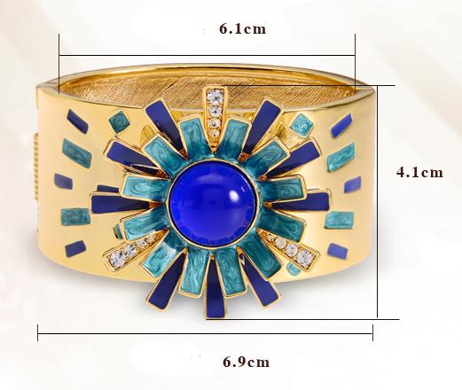 دستبند مدل B078