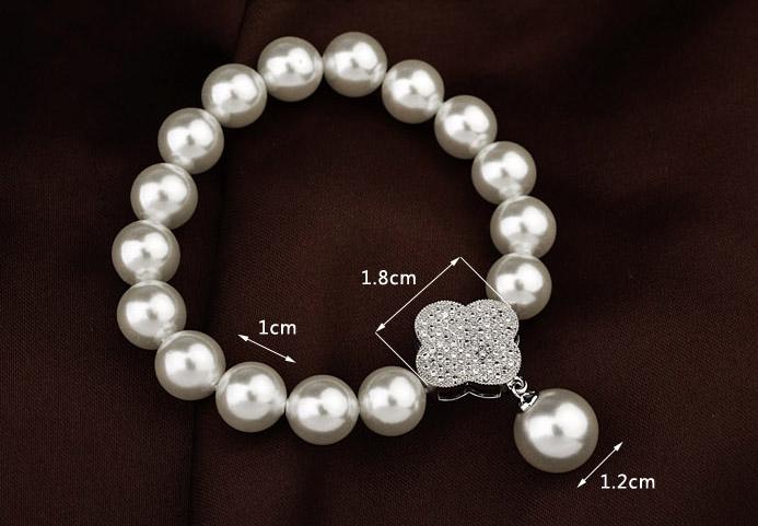 دستبند مدل B082