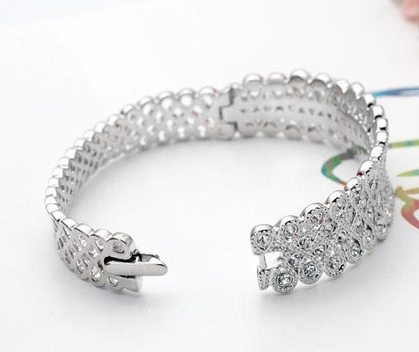 دستبند مدل B084