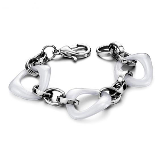 دستبند مدل B086