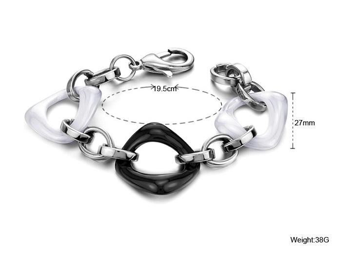 دستبند مدل B087