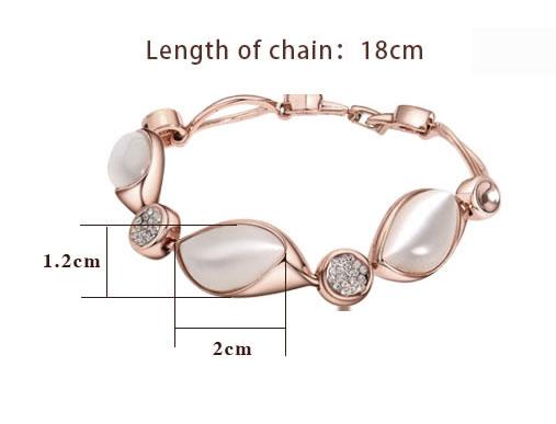 دستبند مدل B089