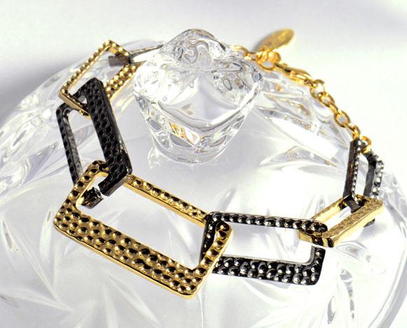 دستبند مدل B091