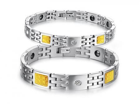دستبند مغناطیسی مدل E42
