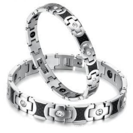 دستبند مغناطیسی مدل E43