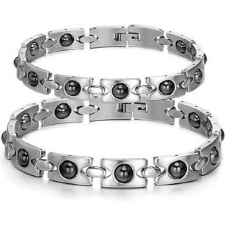 دستبند مغناطیسی مدل E46