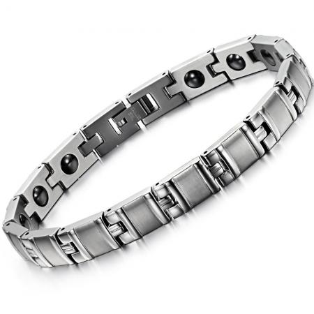 دستبند مغناطیسی مدل E47