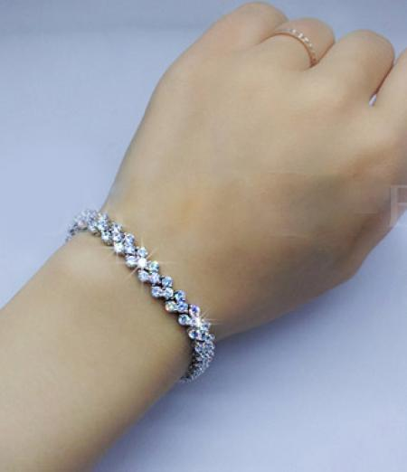 دستبند مدل B092