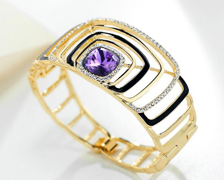 دستبند مدل B093