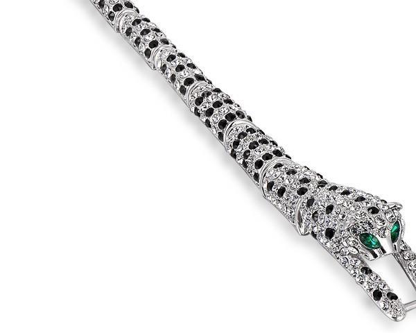 دستبند مدل B094