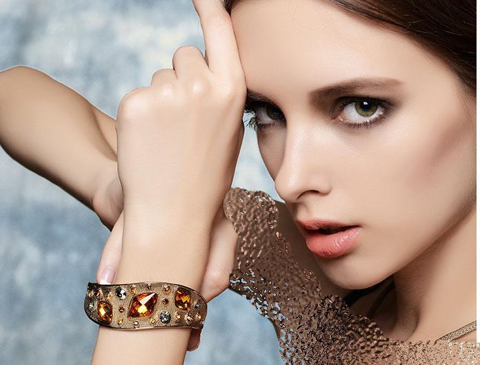 دستبند مدل B097
