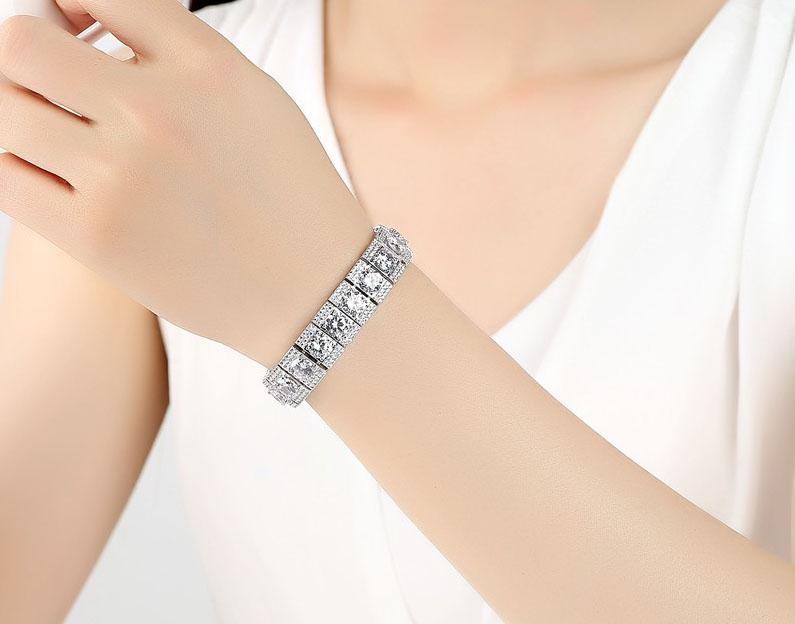 دستبند مدل B107