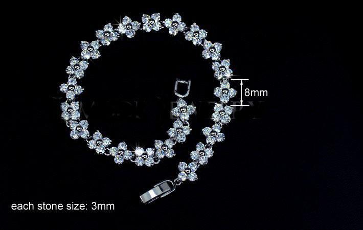 دستبند مدل B108