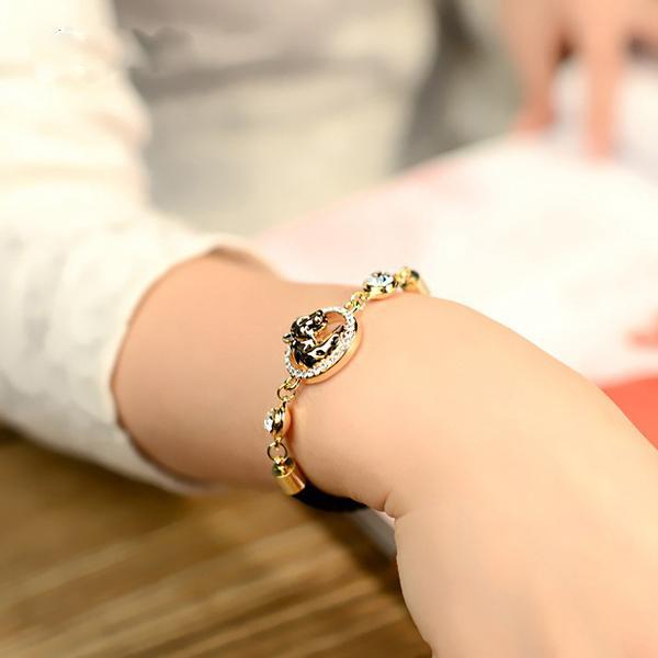 دستبند مدل B112