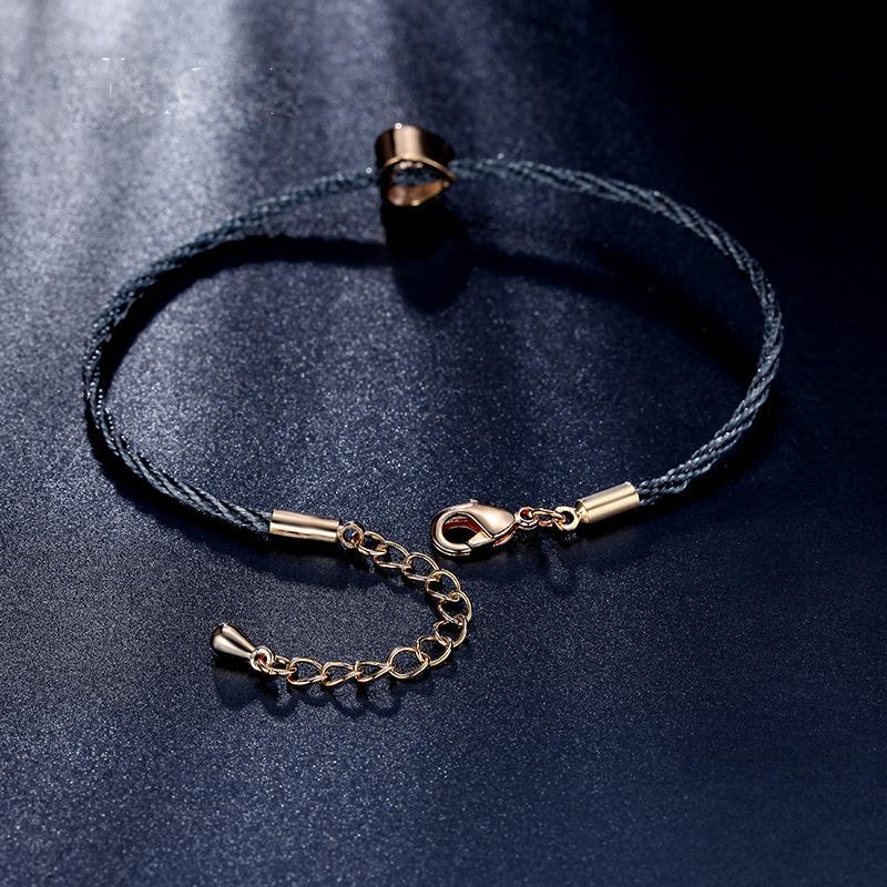 دستبند مدل B113