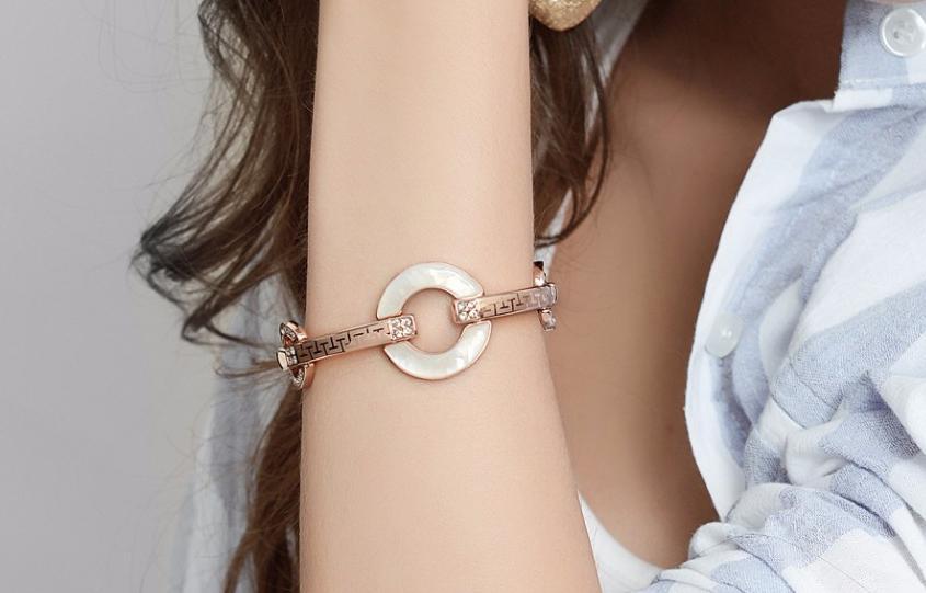 دستبند مدل B115