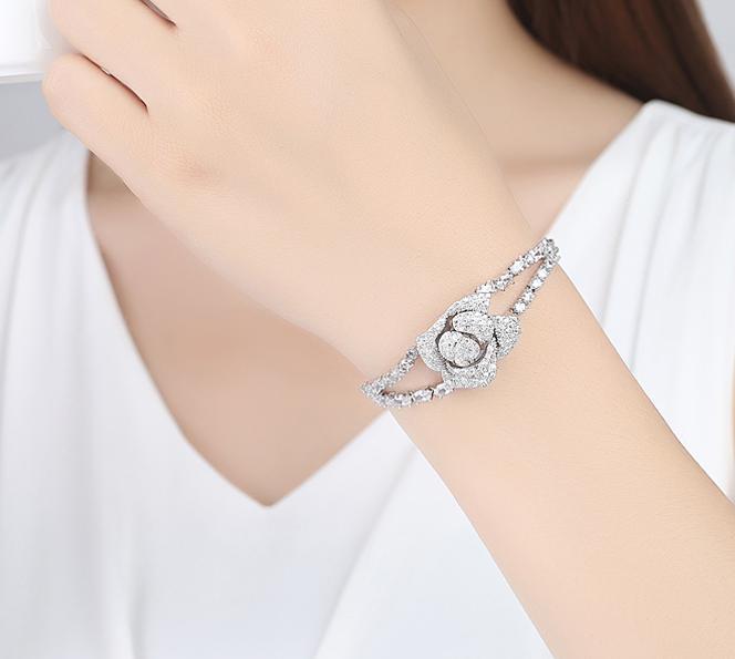 دستبند مدل B116