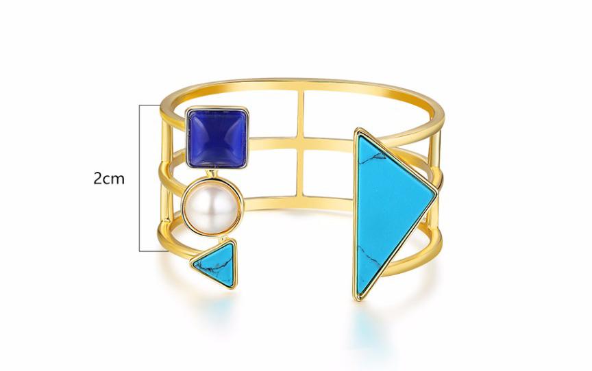 دستبند مدل B122
