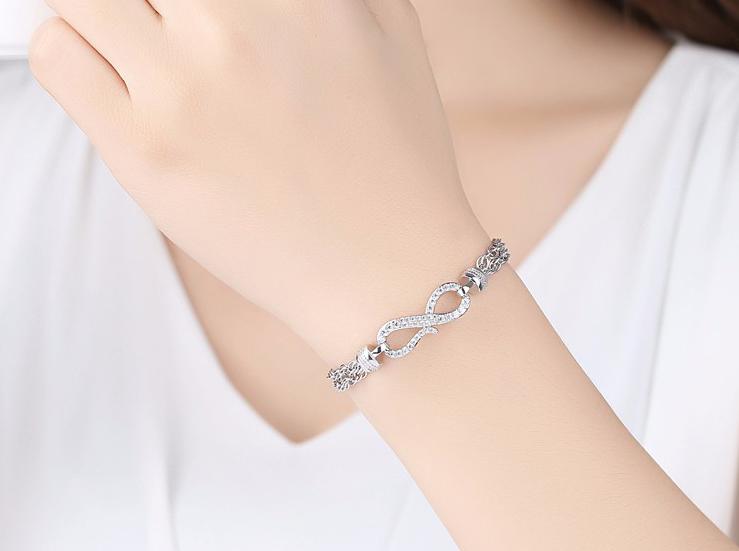 دستبند مدل B124