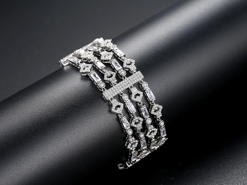 دستبند مدل B128