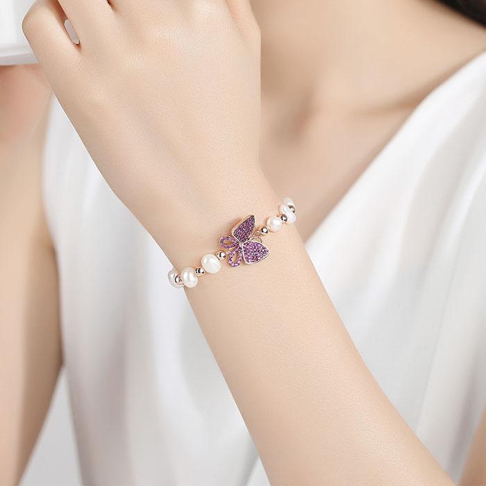 دستبند مدل B131