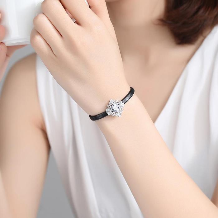 دستبند مدل B132