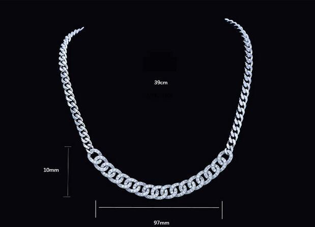 ست گردنبندوگوشواره SE192