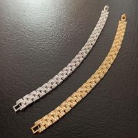 دستبند B146 در2رنگ