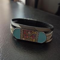 دستبند مدل B147